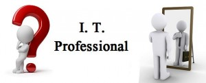 it-professional